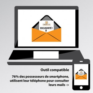 campagne-e-mailing