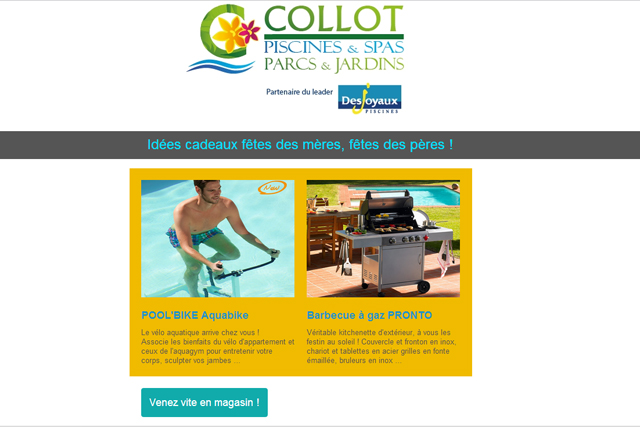 newsletter-fete-des-meres-collot