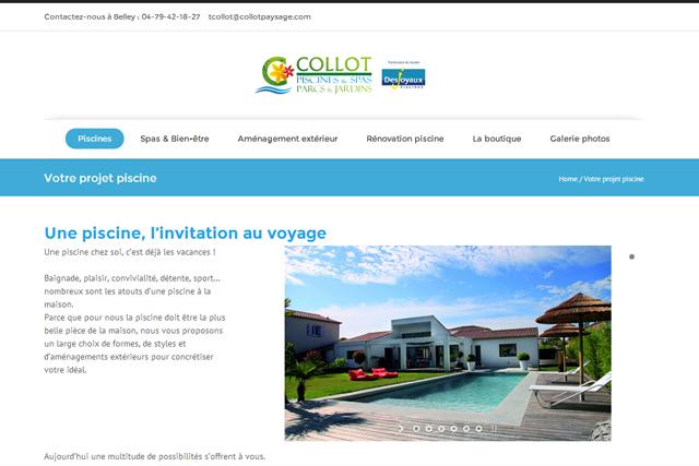 site-collot-2