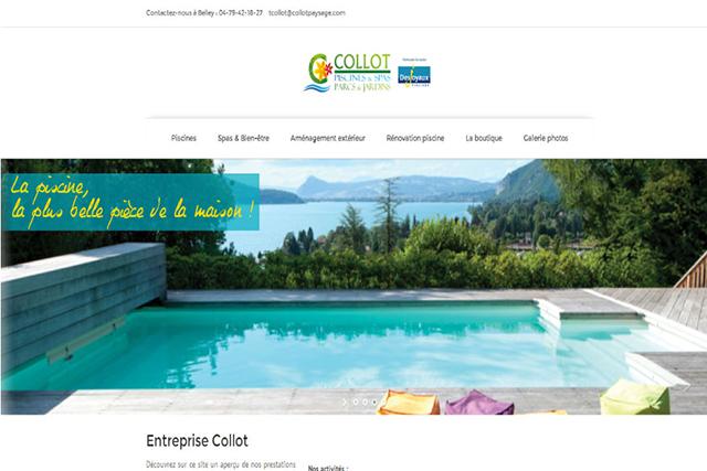 site-collot