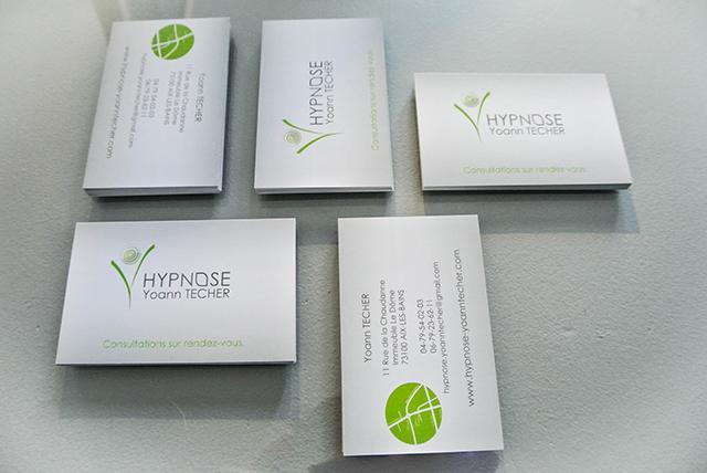 logo-hypnocoach-aix-les-bains