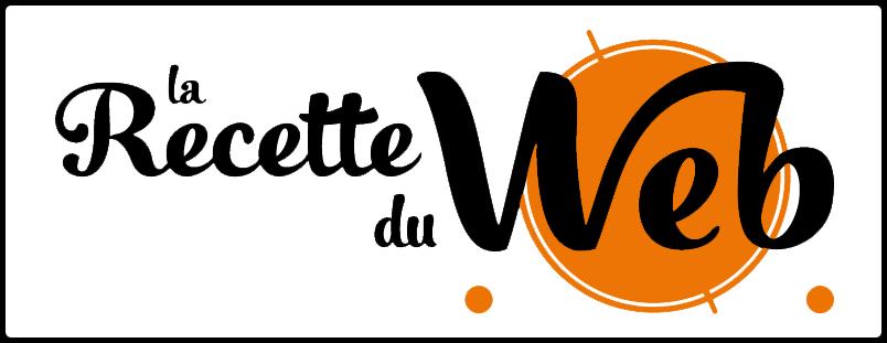 Conception de site internet en Seine et Marne
