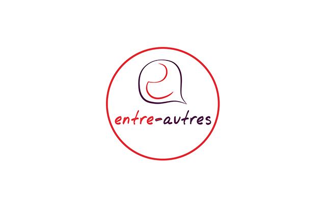 identite-graphique-entre-autres-logo