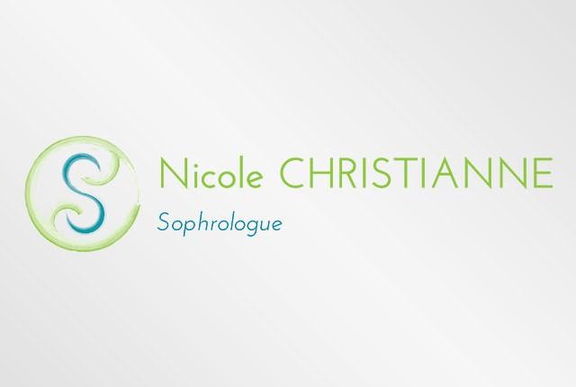logo-nicolechristianne-declinaison