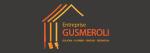 logo client gusmeroli