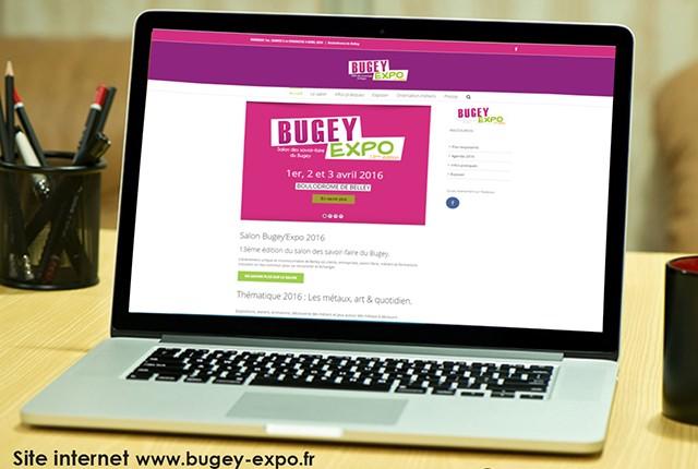 site-bugeyexpo
