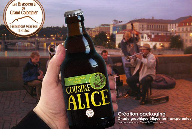 biere-grandcolombier-cousinealice