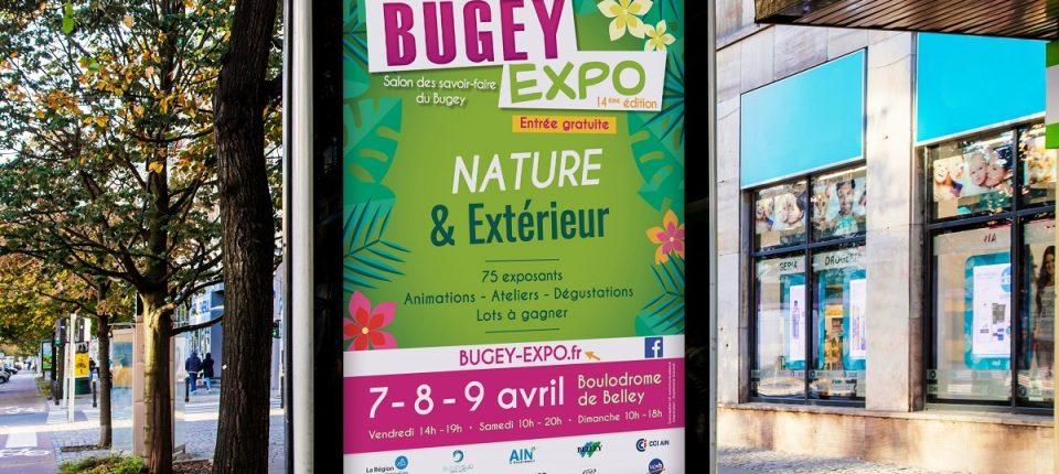affiche-bugeyexpo2017