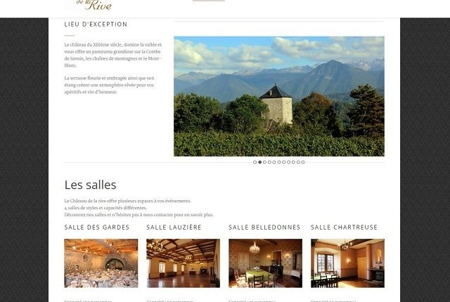 site-chateaudelarive-responsive