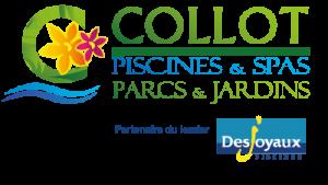 logo client collot