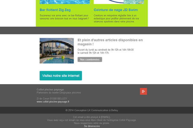 newsletter-fete-des-meres-collot-3