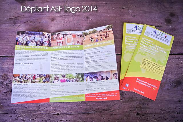 depliant-asf-togo-2014