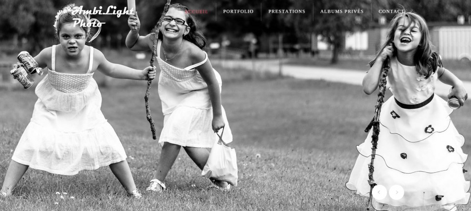 creation-site-internet-photographe