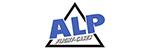 logo client ambilight