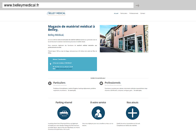 site-belleymedical