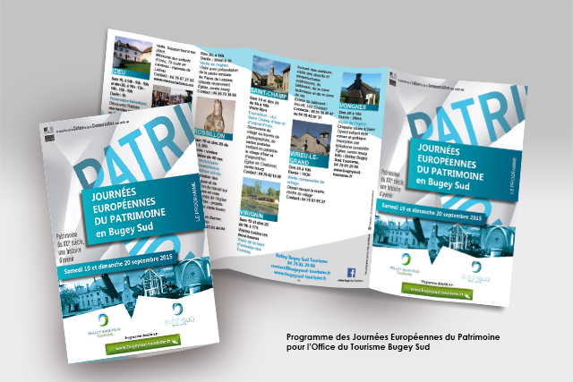 programme-jep2015-belley-bugey