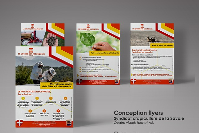 flyer-syndicat-apiculture