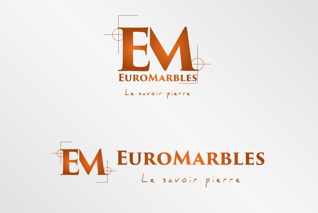 logo-euromarbles