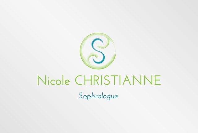 logo-nicolechristianne