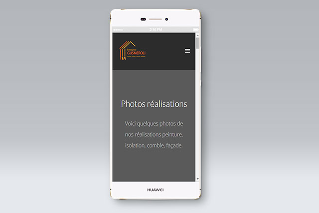site-gusmeroli-smartphone