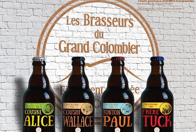 biere-grandcolombier-bieres