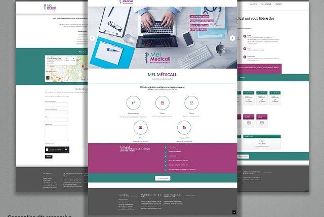 Site-Melmedicall
