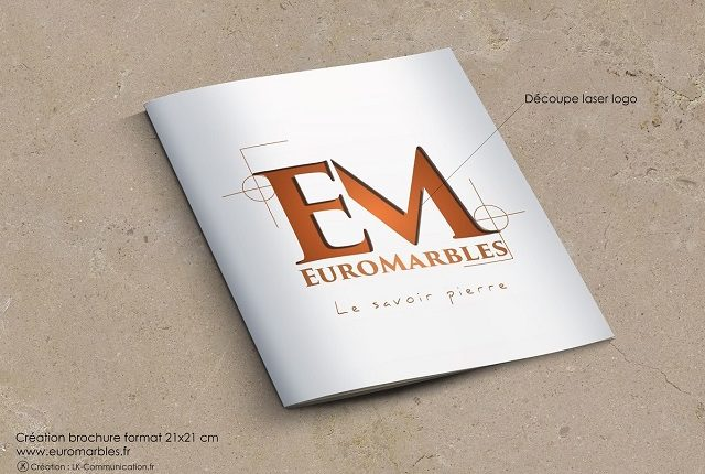 brochure-euromarbles
