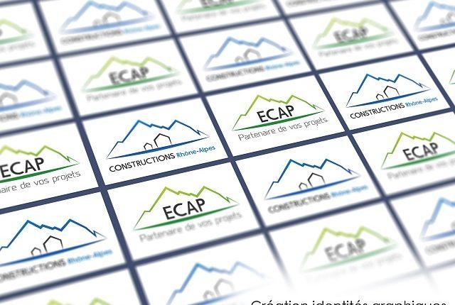 CRA-ECAP