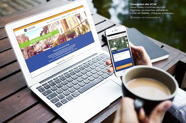 site-ucab