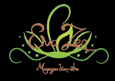 Logo Eva Zen