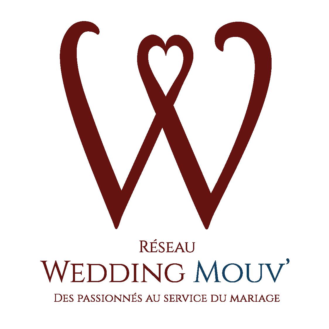 réseau mariage