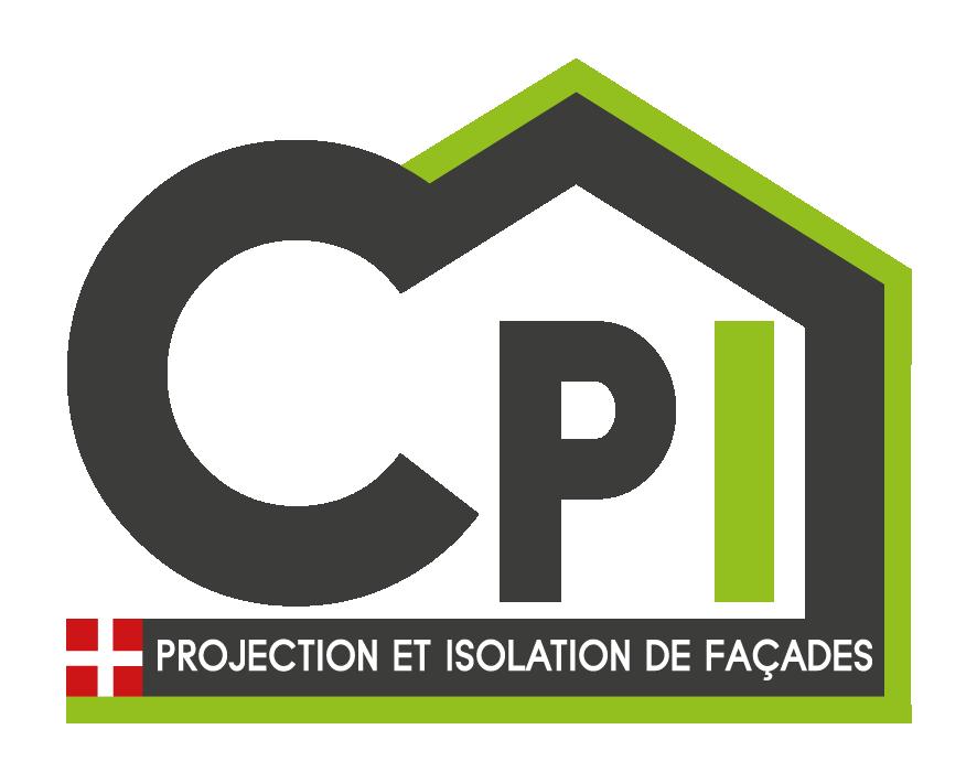logo-cpi-WebDetoure
